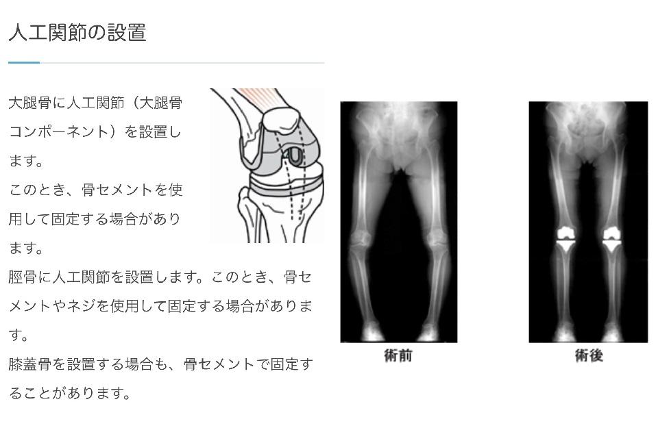 WeChat Image_20211021114216.jpg